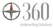 360 Underwriting