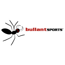 Bullant Sports insurance