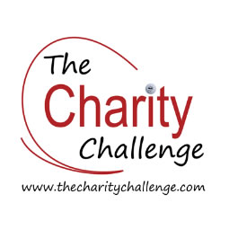 Charity Challenge insurance