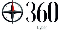 360 Cyber insurance