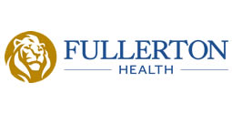 Fullerton Health Insurance