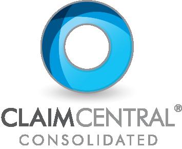 Claim Central