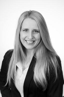 Amanda Mikeleit