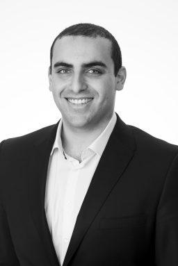 Andrew Badaoui